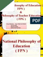 6. FPK & FPG.pptx