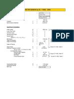 Conveyor-Design-Draft-xls