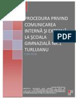 PROCEDURA-PRIVIND-COMUNICAREA-INTERNĂ-Şl-EXTERNĂ