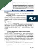 Les règles douloureuses.pdf