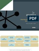 Arvetica-Business-Model-Template
