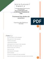 Révision-C-ChaineC_par MmeKallel_Chaine_de_c