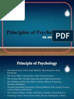 4 Consciousness.pdf