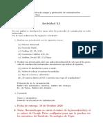 Actividad_U21_redes
