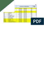 DWS-LIST_ao-11-2