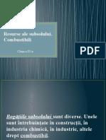 resurse_ale_subsolului_ppt_clasa_a_iva