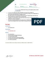 All February 2020 Papers (MedExam Expert-StudyMate).pdf