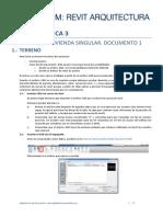 Guion Practica 3 vivienda singular documento 1