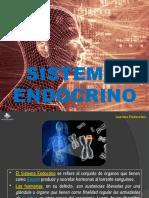 3 Sistema Endocrino o Glandular.pptx
