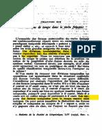 Benveniste.pdf