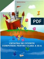 Cetatea de cuvinte_compuneri pentru clasa a 3 a.pdf