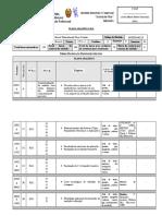 CV3.2 - Plano FMPS 2020