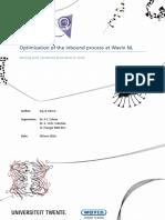 Boeve_MA_BMS.pdf