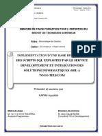 Memoire_KARIM_Ayodélé.pd f.pdf