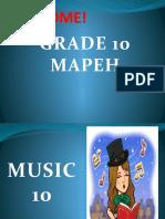 MUSIC-10-WEEK-2