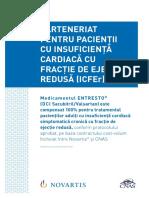 Brosura protocol Entresto_15 sept