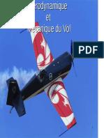 Aerodynamique_Aerostatique_et_Principes_du_Vol_2015-English-V01