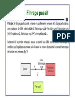 Qualité partie2.pdf