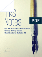 ifrsnotes-ind-as-itfg-15-clarifications-transition-facilitation.pdf