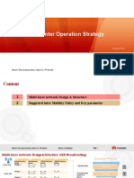 GUL Inter Operation Strategy1 0