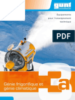 Cat3a_french.pdf