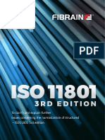 ISO 11801