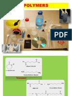 Polimers.pdf