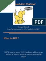 ARP-presentation-Bobeck