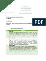 Glosario Unidad No.3_María Alejandra Mejía Estrada