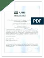 Doc-de-ref-Version-du-11-09-2014-final-version-HD.pdf