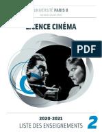 brochure_licence_cinema_2020-2021_vol2