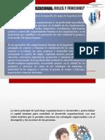 PSICOLOGÍA ORGANIZACIONAL.3pptx