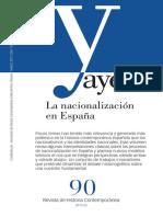 La_nacionalizacion_en_Espana._Una_propu.pdf