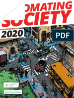 Automating-Society-Report-2020.pdf