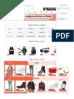 2Amazon.es_ Ofertas en Moda_ Moda