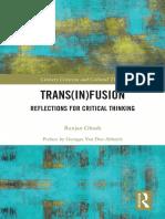 Trans(in)fusion