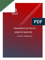 REGLAMENTO-DE-TESIS-DE-MAESTRIA.pdf