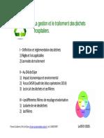 cours-gestion-des-déchets-IFPS-05012020.pdf
