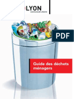 Guide_dechets_menagers
