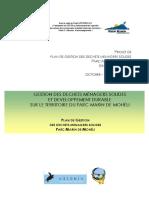 region_reunion_projet_de_plan_de_gestion_menagers_des_dechets_solides_2007.pdf