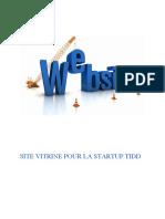 Site vitrine TIDD.pdf
