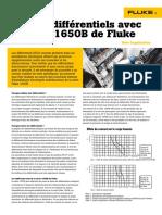 20145122_Fluke_Appnotes_Testing RCDs-FR