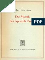 Die Mystik des Apostels Paulus ( PDFDrive ).pdf