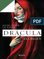 38947_Dracula_el_origen.pdf