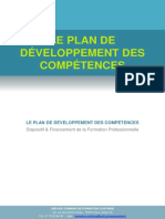 LE-PLAN-DE-DEVELOPPEMENT-DES-COMPETENCES.pdf