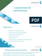 1- Advanced network architecture.pptx