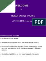 1_Understanding Value Education.ppt