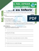 Ficha-Que-es-Inferir-para-Tercero-de-Primaria.pdf