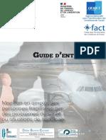 Guide Maintienpl
