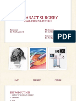 cataractsurgery-pastpresentfuture-190619034555